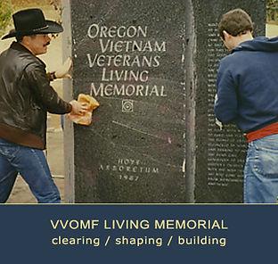 vvomf building memorial 25.jpg