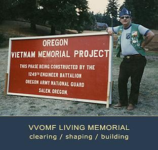 vvomf building memorial 9.jpg