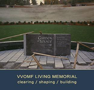 vvomf building memorial 15.jpg