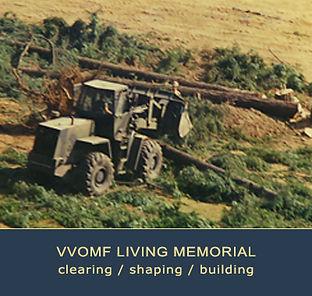 vvomf building memorial 52.jpg