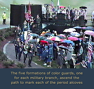 color guard ascend 2.jpg