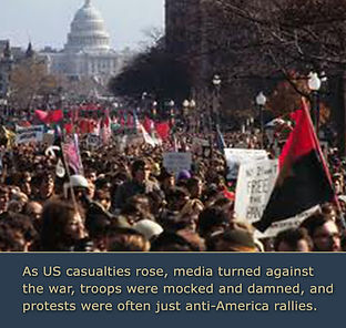 protest 6.jpg
