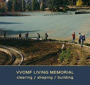 vvomf building memorial r.jpg