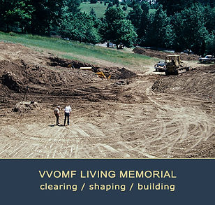 vvomf building memorial o.jpg
