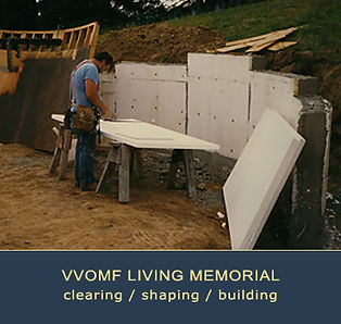vvomf building memorial 38.jpg
