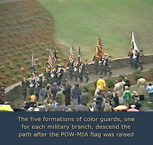 color guard descend 2.jpg