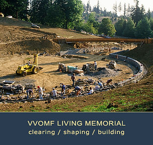 vvomf building memorial e.jpg