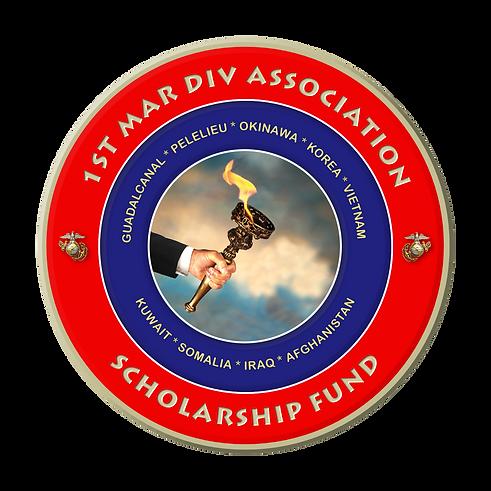 FMDA BADGE Scholarship Fund.png