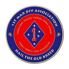 FMDA BADGE Hail the Old Breed.png