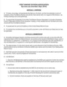 FMDA Bylaws 2019 first page.jpg