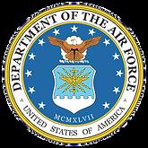 seals US Military USAF.png