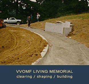 vvomf building memorial 6.jpg