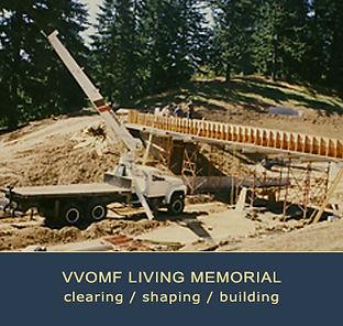 vvomf building memorial 31.jpg