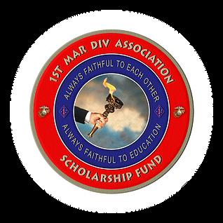 FMDASF medal w glow.png