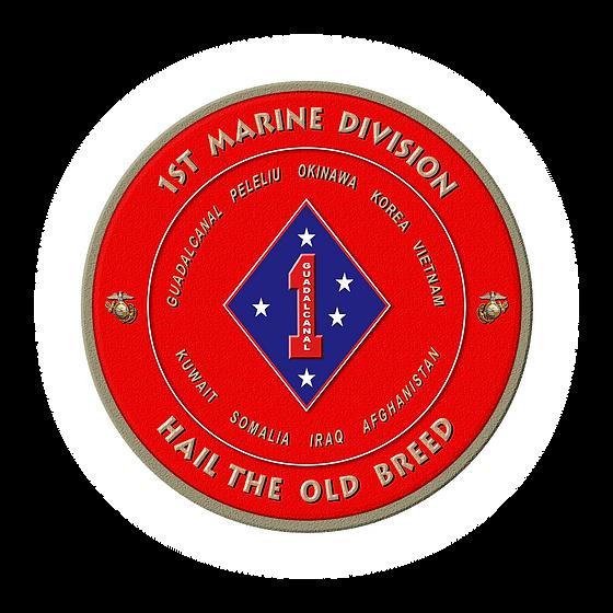 FMDA 1st mar div badge w glow.png
