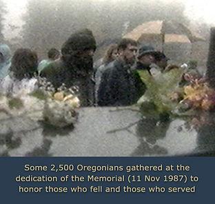 mourners 4.jpg