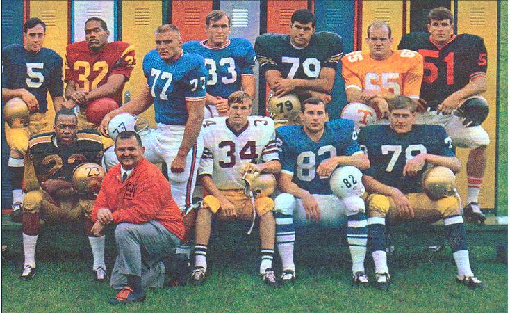 playboy a-a team 1968 offense edit.jpg