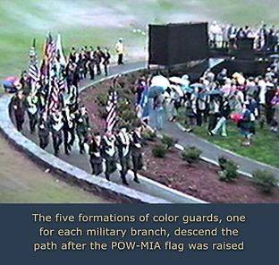 color guard descend 3.jpg