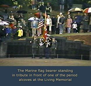 marine flag bearer.jpg