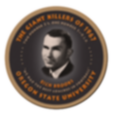 GIANT KILLERS Virtual Medallion brooks.p