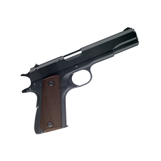 FMDA products 45 pistol.png