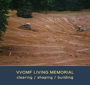 vvomf building memorial 44.jpg