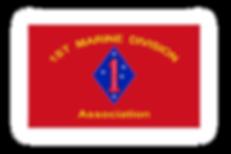 FMDA flag.png