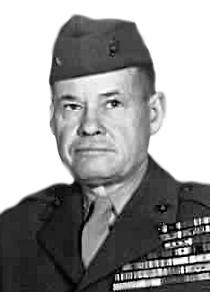 Chesty Puller edit.png