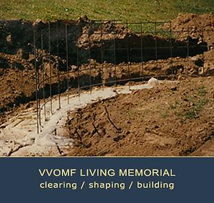 vvomf building memorial 43.jpg
