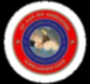 FMDASF badge w glow.png