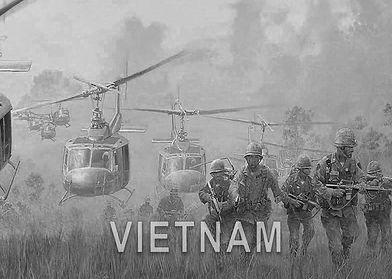 4 battle pix for FMDA vietnam.jpg