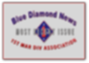 Blue Diamond News Graphic edit.png