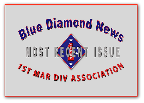 Blue Diamond News Graphic edit.png