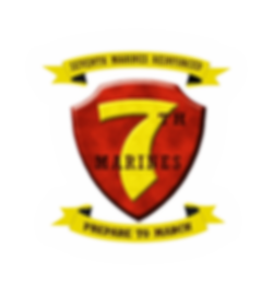 7th marine regiment badge.png