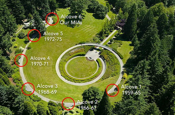 VVOMF alcoves location graphic.png