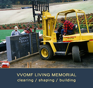 vvomf building memorial d.jpg