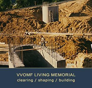 vvomf building memorial 27.jpg