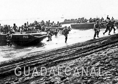 4 battle pix for FMDA guadalcanal.jpg