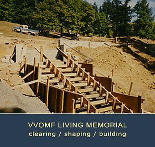 vvomf building memorial u.jpg