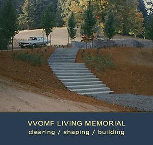 vvomf building memorial y.jpg