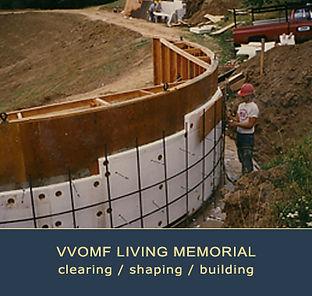 vvomf building memorial 37.jpg