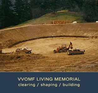 vvomf building memorial 16.jpg
