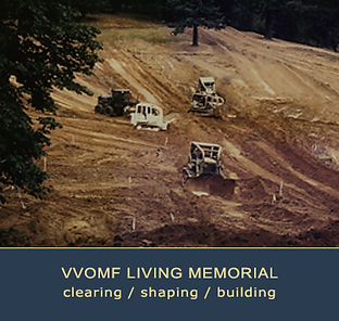 vvomf building memorial 20.jpg