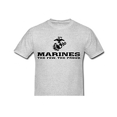FMDA products usmc t-shirt.png