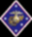 usmc emblem w 5 stars.png