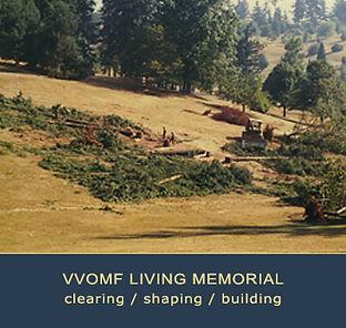 vvomf building memorial 50.jpg