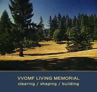 vvomf building memorial z.jpg