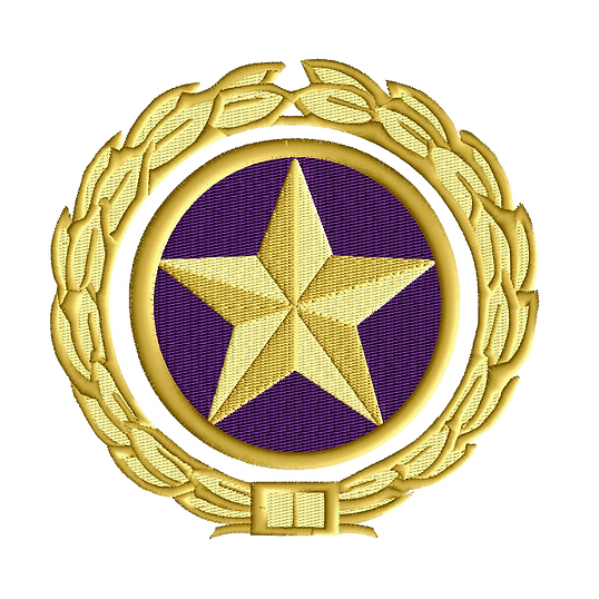 gold star mothers emblem.png