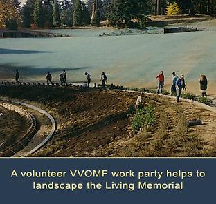 vvomf work party 1.jpg