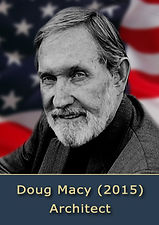 Portraits for vvomf 2019 doug macy.jpg